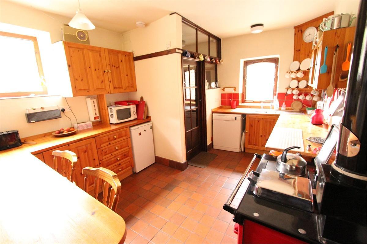 3 bedroom for sale haslingden old road rossendale lancashire jon