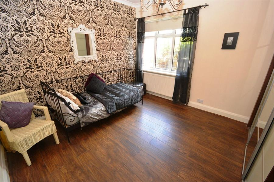 4 bedroom, Eskdale Road, SR6 8AN