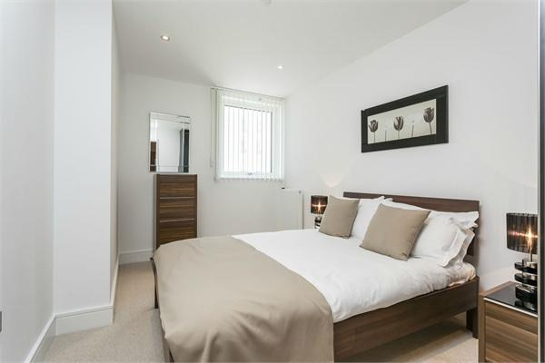Greenwich property for sale. Ref No: 13184631. Picture no 2