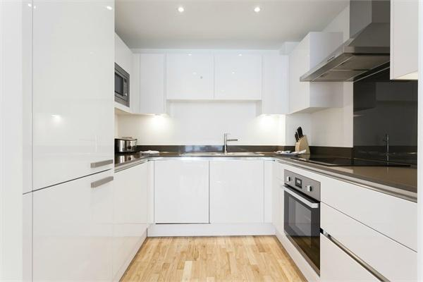 Greenwich property for sale. Ref No: 13184631. Picture no 5