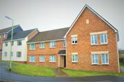 2 Bed First Floor Purpose Built (Flat) to Let