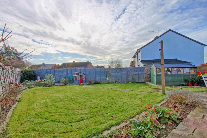 West Bletchley, MILTON KEYNES image