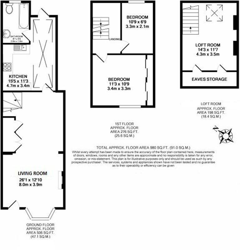 http://www.dezrez.com/estate-agent-software/ImageResizeHandler.do?PropertyID=4640716&photoID=9&AgentID=224&BranchID=333&width=768
