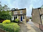 Parkfield Road, SHIPLEY, West Yorkshire