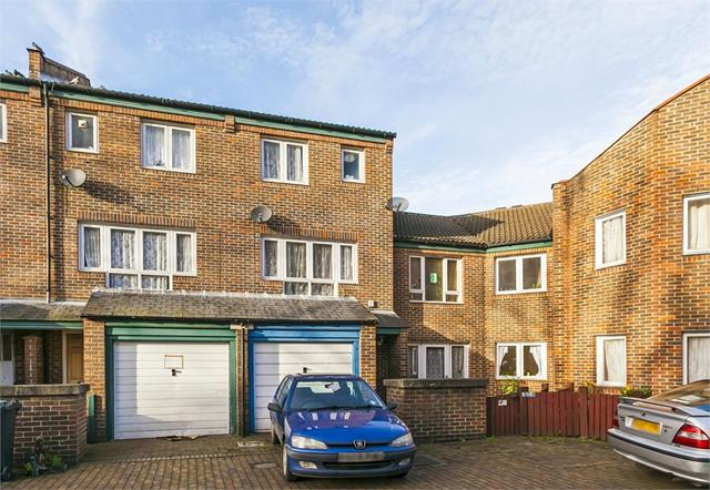 London, Se1 Property  | Houses For Sale Se1, SE1, House 3 bedrooms property for sale Price:15,752,370