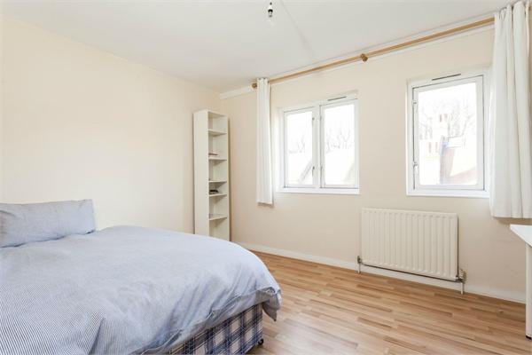 Se1 property for sale. Ref No: 13184670. Picture no 4