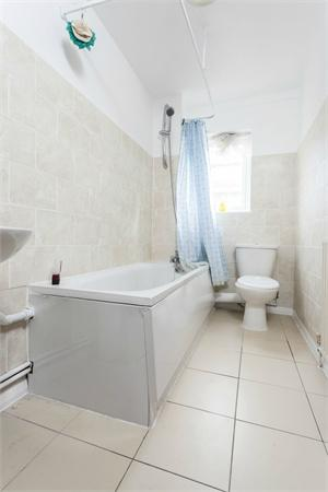 Se1 property for sale. Ref No: 13184670. Picture no 5