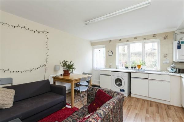 Se1 property for sale. Ref No: 13184670. Picture no 6