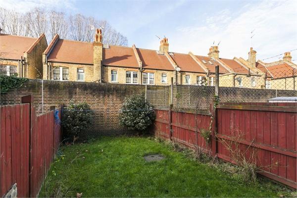 Se1 property for sale. Ref No: 13184670. Picture no 7