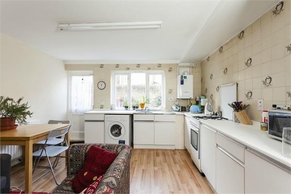 Se1 property for sale. Ref No: 13184670. Picture no 9