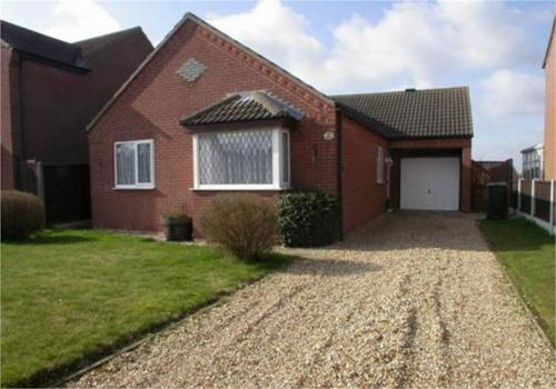 Castleview,  Tattershall,  Lincoln,  LN4