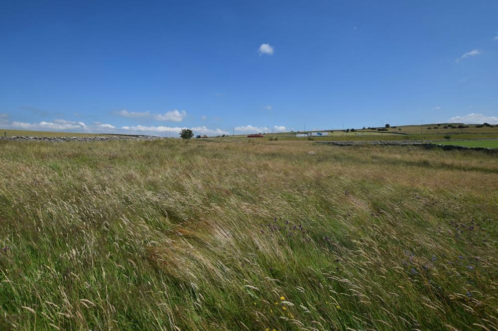 Land at Shap property image