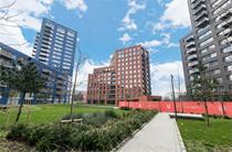 View full details for Bridgewater House, Orchard Place, London City Island, E14