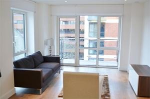 View full details for Belgravia House, Dickens Yard, Longfield Avenue, W5
