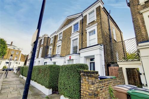 https://www.dezrez.com/estate-agent-software/ImageResizeHandler.do?PropertyID=4879696&photoID=1&AgentID=1307&BranchID=2081&width=500
