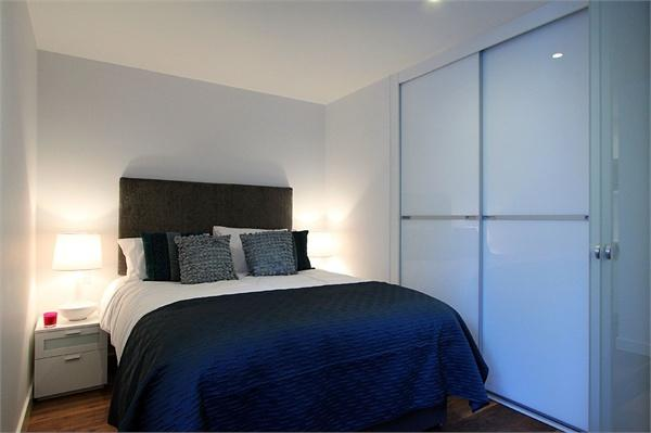 London property for sale. Ref No: 13184677. Picture no 2