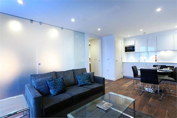 London property for sale. Ref No: 13184677. Picture no 4