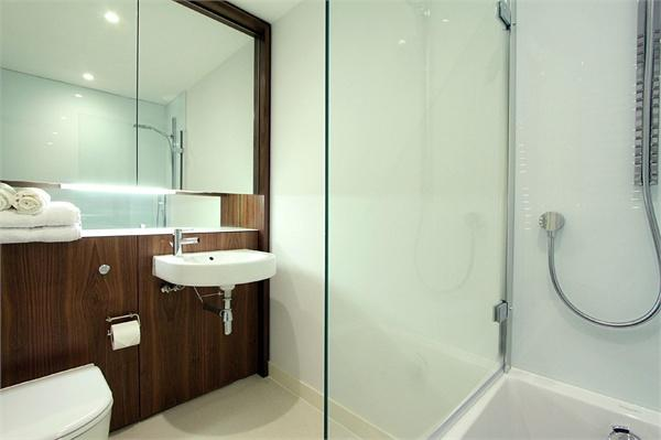 London property for sale. Ref No: 13184677. Picture no 5