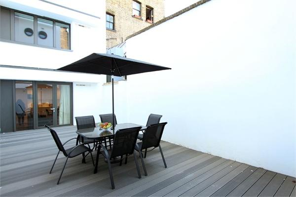London property for sale. Ref No: 13184677. Picture no 7