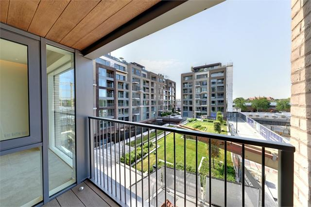 London, Sw6 Property  | Houses For Sale Sw6, SW6, Apartment 1 bedrooms property for sale Price:15,752,370