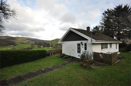 Plas Talgarth, Pennal, Machynlleth, Gwynedd