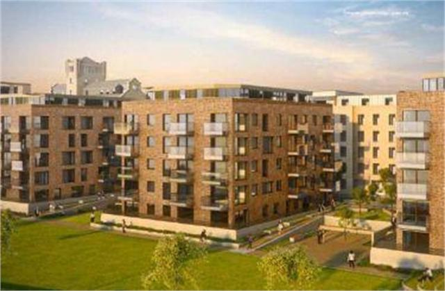 London, Vauxhall Property  | Houses For Sale Vauxhall, Vauxhall, Apartment 2 bedrooms property for sale Price:11,008,860