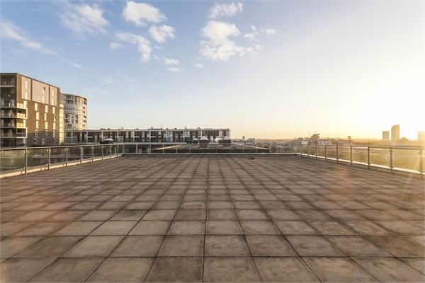 Canary Wharf property for sale. Ref No: 13184636. Picture no 5