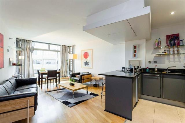 London property for sale. Ref No: 13184652. Picture no 1