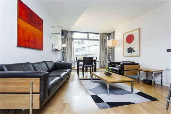 London property for sale. Ref No: 13184652. Picture no 2