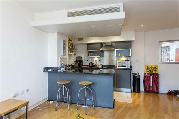 London property for sale. Ref No: 13184652. Picture no 3