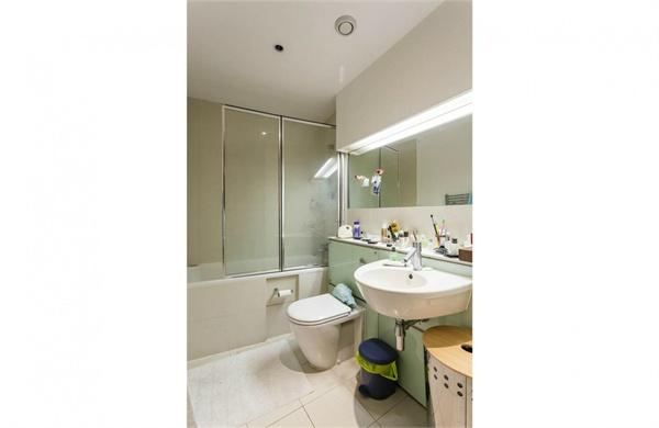 London property for sale. Ref No: 13184652. Picture no 5