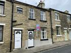 Whitlam Street, Saltaire, West Yorkshire