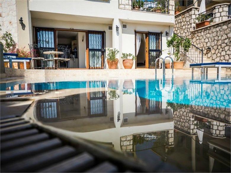 ТурцияПродажа недвижимости, Mediterranean, Antalya