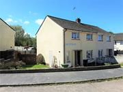 3 Bed Semi-Detached (House) for Sale