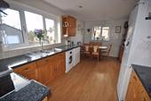 4 Bayside, Brough, KIRKBY STEPHEN, Cumbria