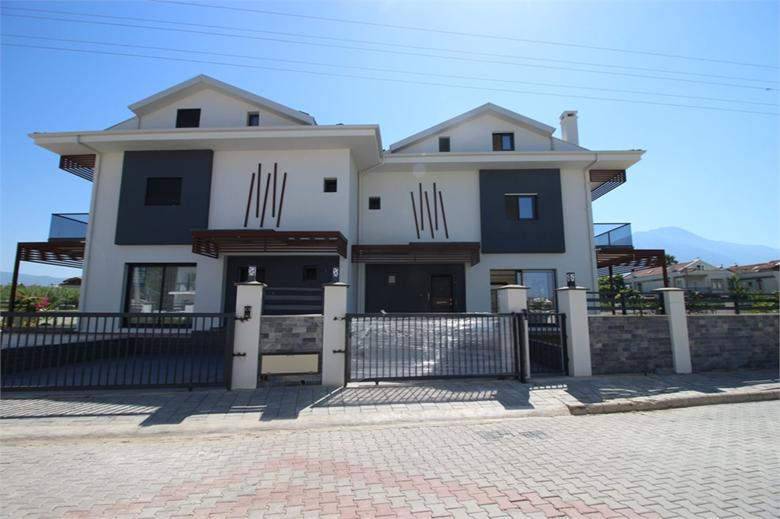 Turkey Property for sale in Aegean, Fethiye