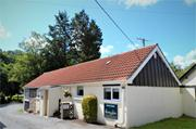 3 Bed Detached (Bungalow) to Let