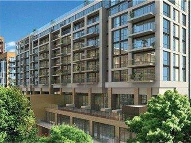 London, Dalston Property  | Houses For Sale Dalston, Dalston, Apartment 2 bedrooms property for sale Price:11,656,754