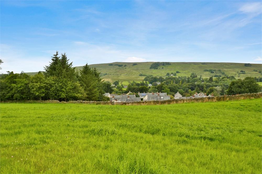 Land at Bruntley Meadows property image