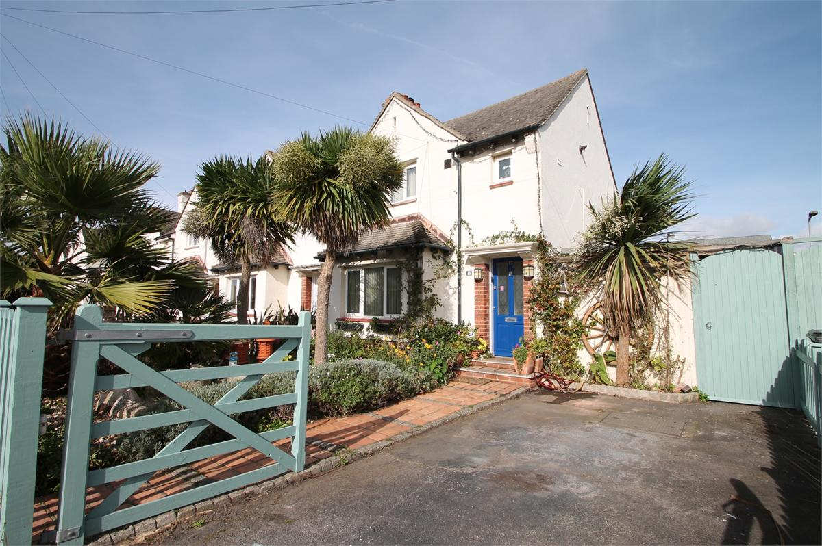Richmond Road, Lee on the Solent, PO13 9NT