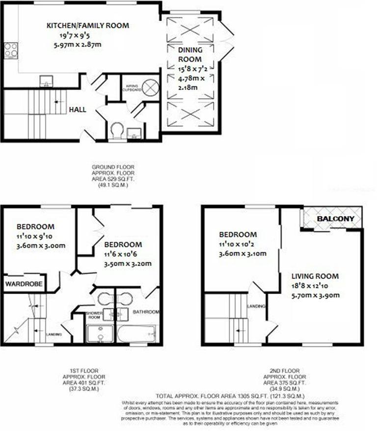http://www.dezrez.com/estate-agent-software/ImageResizeHandler.do?PropertyID=4723308&photoID=11&AgentID=224&BranchID=333&width=768