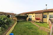 2 Bed Mid Terrace (Bungalow) for Sale