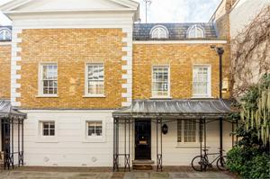 View full details for Trident Place, Old Church Street, London, SW3