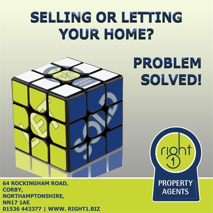 http://www.dezrez.com/estate-agent-software/ImageResizeHandler.do?PropertyID=4558582&photoID=1&AgentID=604&BranchID=981&width=700