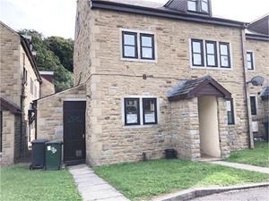 12 Burnsdale, Sandy Lane, Allerton, West Yorkshire