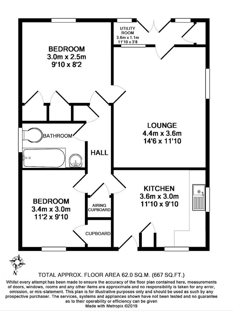 http://www.dezrez.com/estate-agent-software/ImageResizeHandler.do?PropertyID=4712849&photoID=5&AgentID=224&BranchID=333&width=768