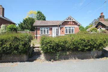 Property at Maldon Rd