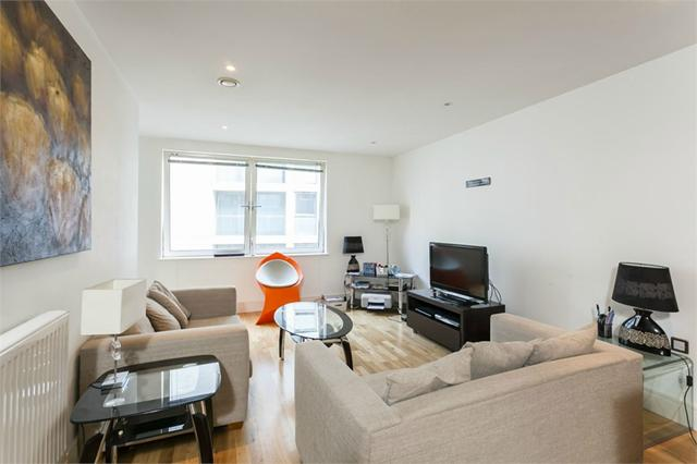 London property for sale. Ref No: 13184523. Picture no 1