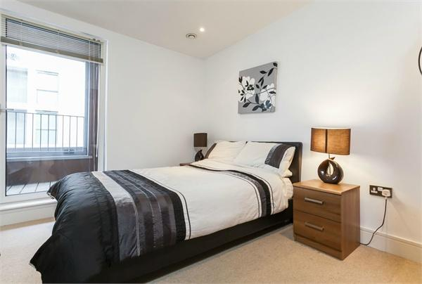 London property for sale. Ref No: 13184523. Picture no 4