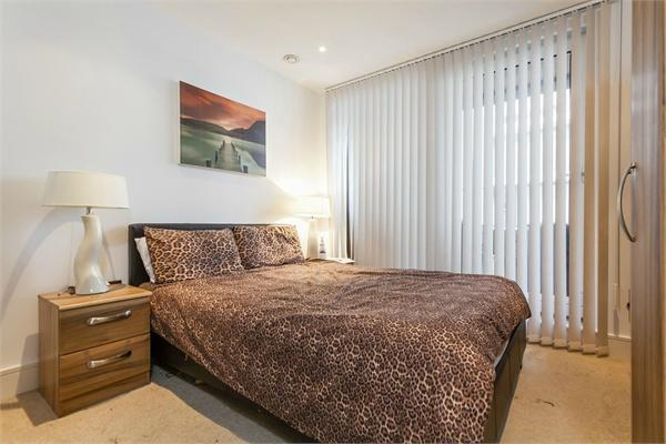London property for sale. Ref No: 13184523. Picture no 5